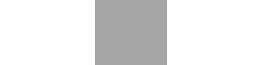 gf-gray