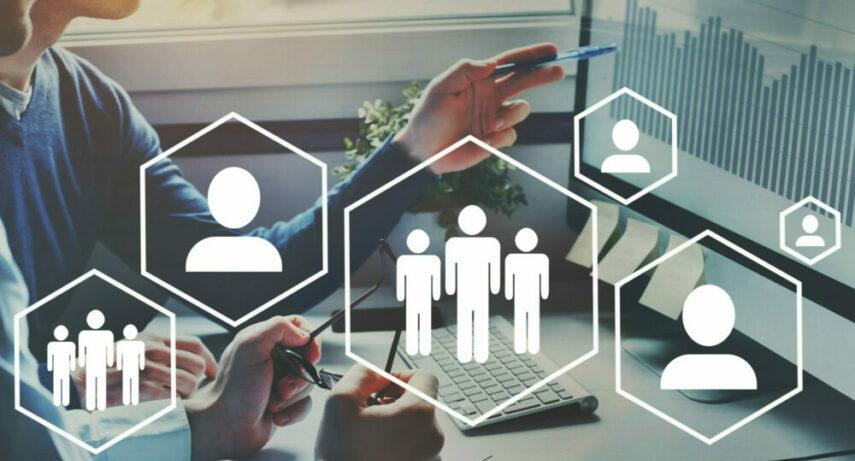 alternative workforce planning
