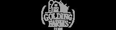 gf-gray-1