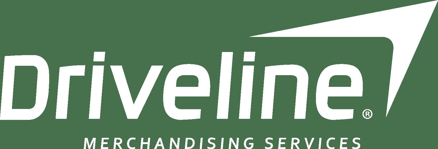driveline-logo-white